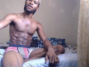 Spiderxx live sexchat picture