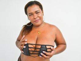 BettyPreston live sexchat picture