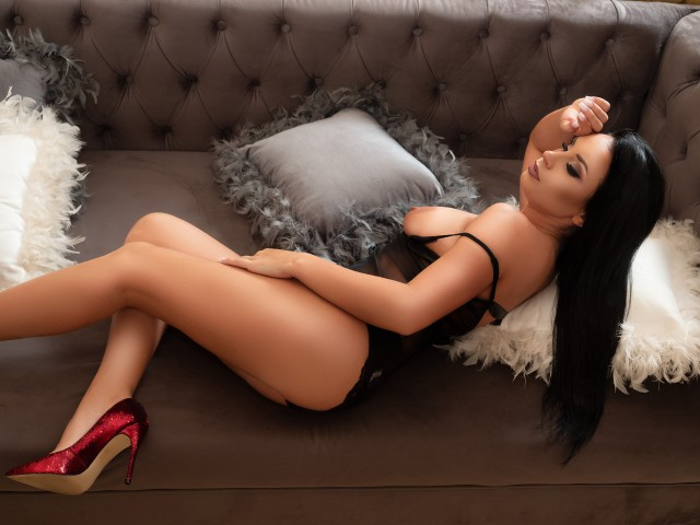 SienaHope live sexchat picture