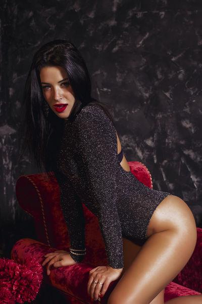 CleoVictoriya live sexchat picture