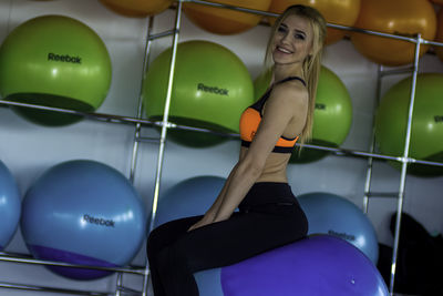 PatriciaGoddess live sexchat picture