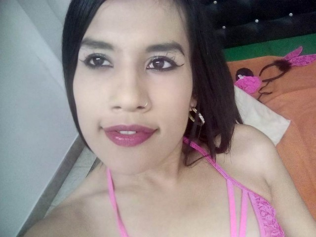 AmberTs live sexchat picture