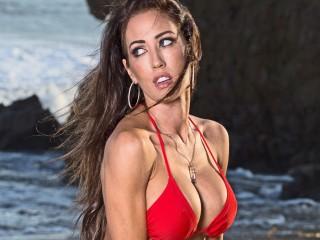 Capri_Cavanni live sexchat picture