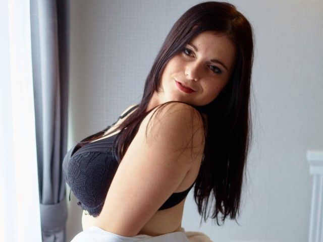 Lisan live sexchat picture