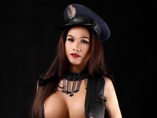SexyHOtAmaraTS live sexchat picture