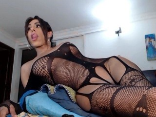 barbiee8inches live sexchat picture