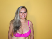 brandi_latina live sexchat picture