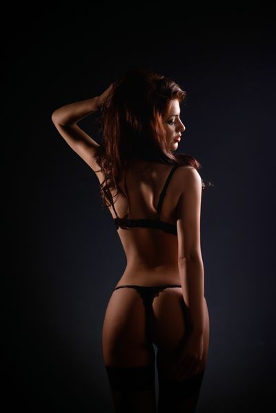 ACandyDoll live sexchat picture