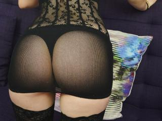 TaylorX live sexchat picture