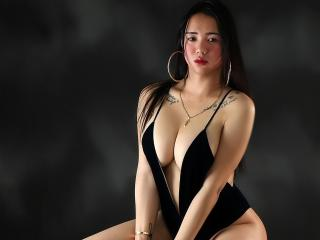 xAllEyesOnMex live sexchat picture