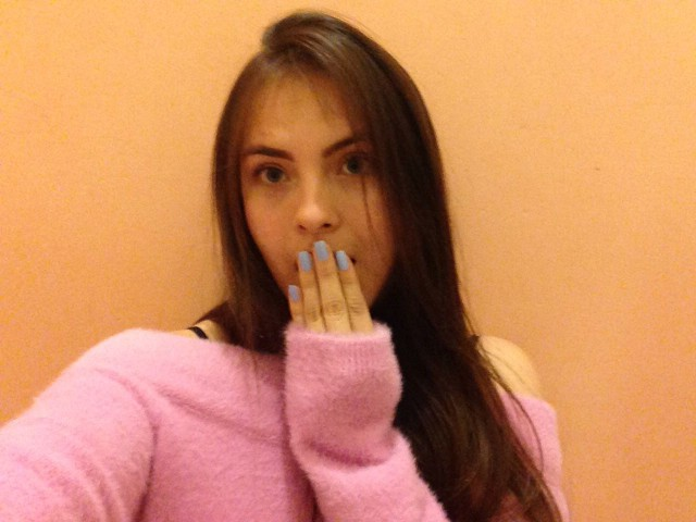 SophieDiaz live sexchat picture