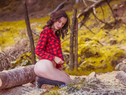 Hana_brown live sexchat picture