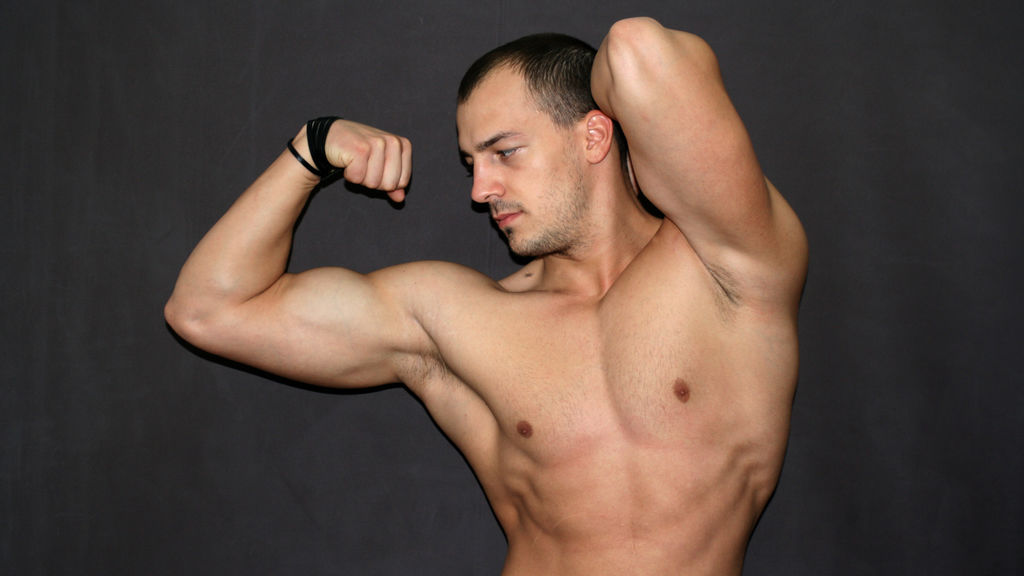 andresweetboy live sexchat picture