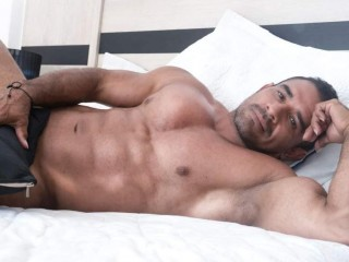 sean_lust live sexchat picture