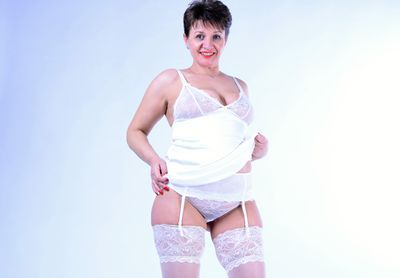 DoraBlueEyess live sexchat picture