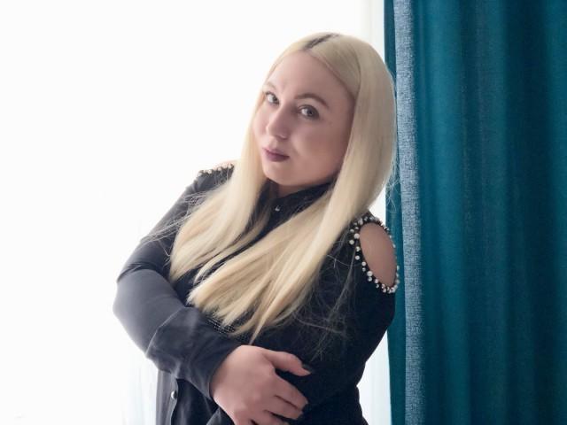 Shieldmaiden live sexchat picture
