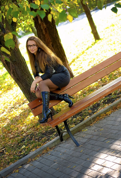 Charmingsoulmate live sexchat picture