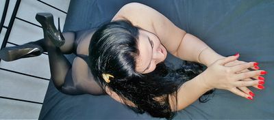 BellaBlue7979 live sexchat picture