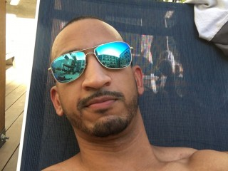 Kinkydude925 live sexchat picture