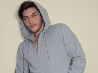 Leo10inches live sexchat picture