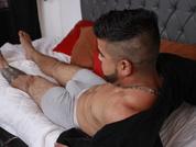 Leonidas_Murphy live sexchat picture