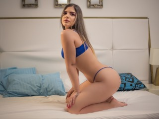 PamelaWind live sexchat picture