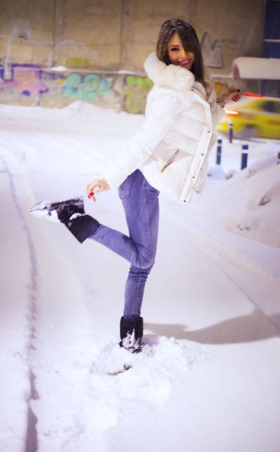 AriannaEden live sexchat picture