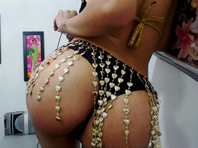 sexxyshaira live sexchat picture