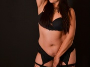 MagicGoddes live sexchat picture