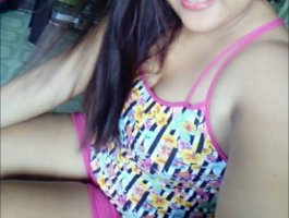 livejandy4u live sexchat picture