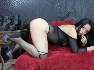 DIRTYDOLLFULLSQUIRT live sexchat picture