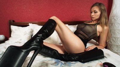 Aelitaa live sexchat picture