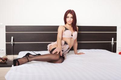 AdeleXX live sexchat picture