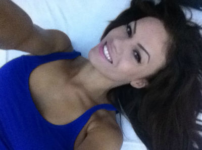 sophiejewel live sexchat picture