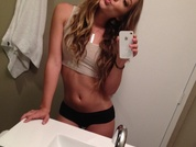 RemyCheeks live sexchat picture