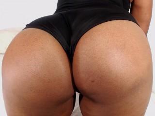 CUTE_TEMPTRESS live sexchat picture