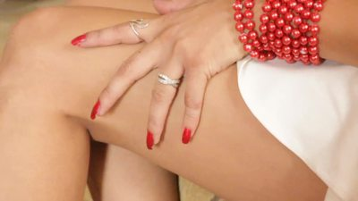 luciousALEAH live sexchat picture