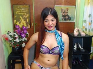 UrSecretFantasYx live sexchat picture