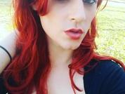 DahliaSimone live sexchat picture