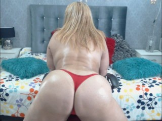 WET_KENDRA live sexchat picture