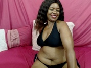 MATURE_ASS44 live sexchat picture