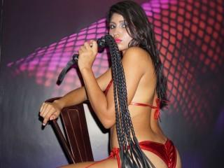 analrealxx live sexchat picture