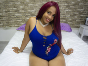 Abella_Lovee live sexchat picture