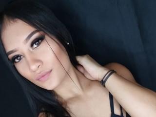 Valeria_Ferrer live sexchat picture