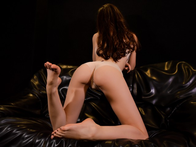 VALERIEHART live sexchat picture