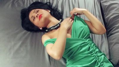 HeidiTaylor live sexchat picture