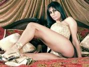 Nikki_Ferrari live sexchat picture