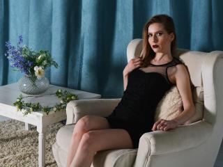 LanaVolcano live sexchat picture
