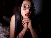 AliceeMaarquez live sexchat picture