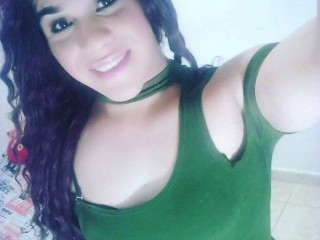 zuan_beauty live sexchat picture